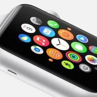 apple watch face_home_tatuaggio_salute_smartwatch