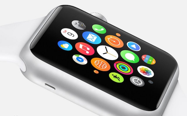 apple_watch_face_home_tatuaggio_salute_smartwatch