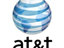 Ad AT&T la più grande multa della storia della Commissione delle comunicazioni USA