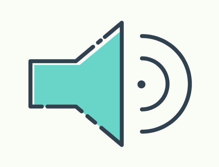 OS X El Capitan, come zittire l'audio delle schede in Safari
