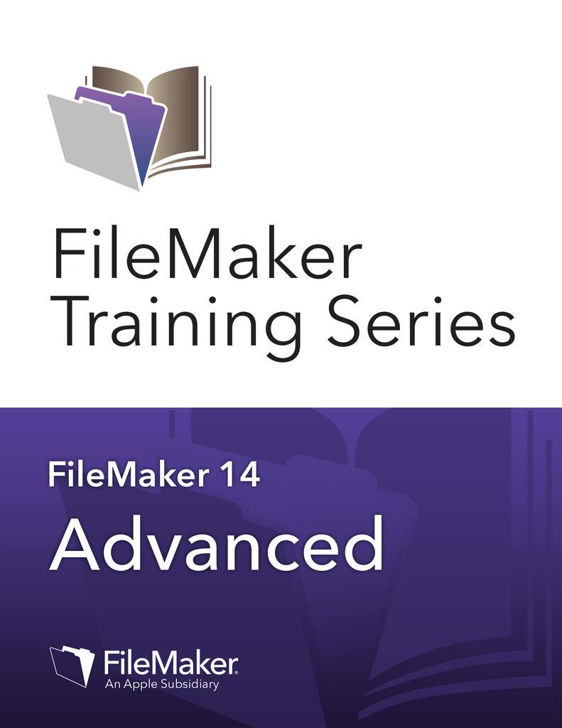 corsi di formazione FileMaker 3 cover1024x1024
