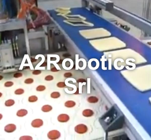espero a2roboticsLOGO