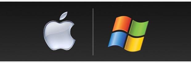 espero mac-win 620