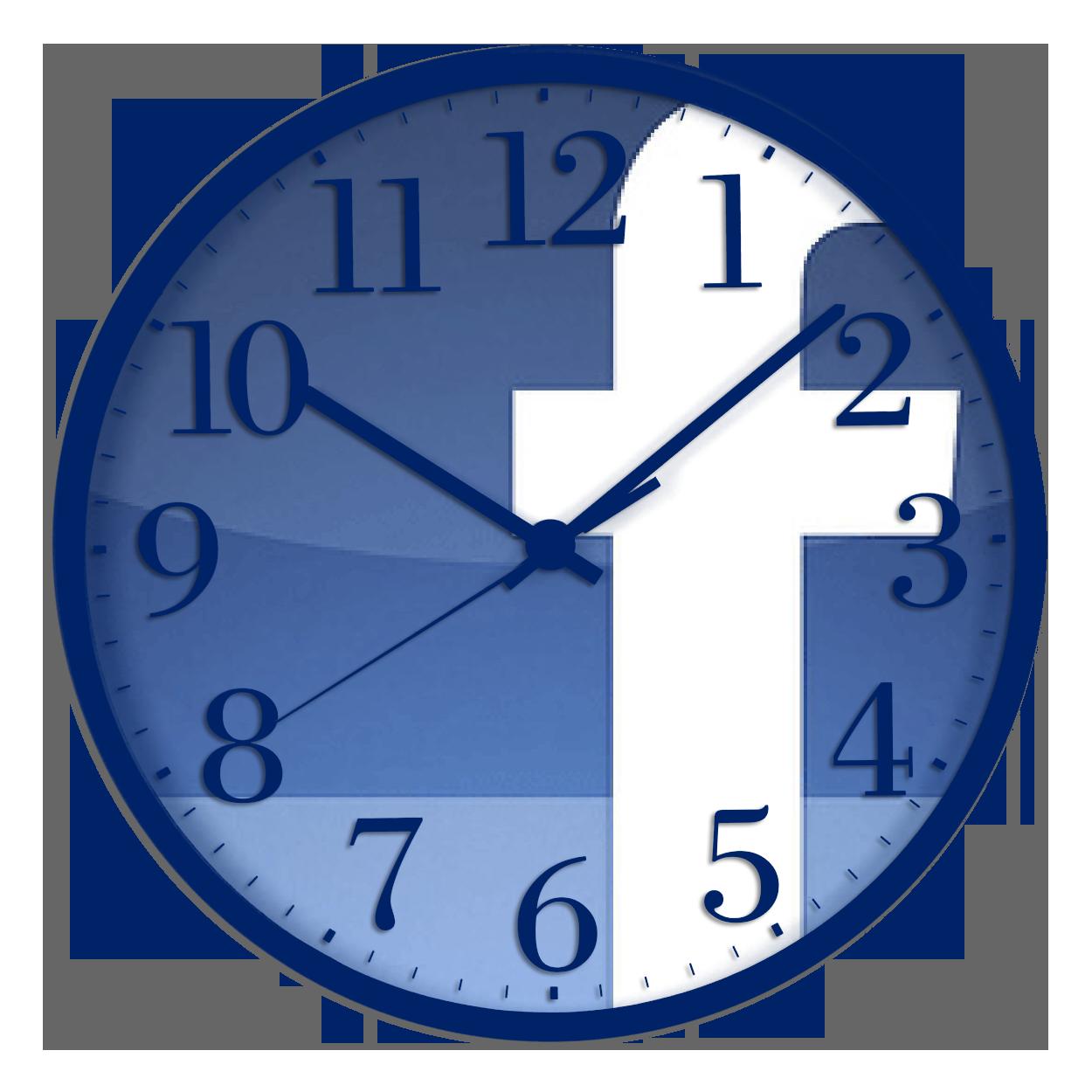 Facebook tempo