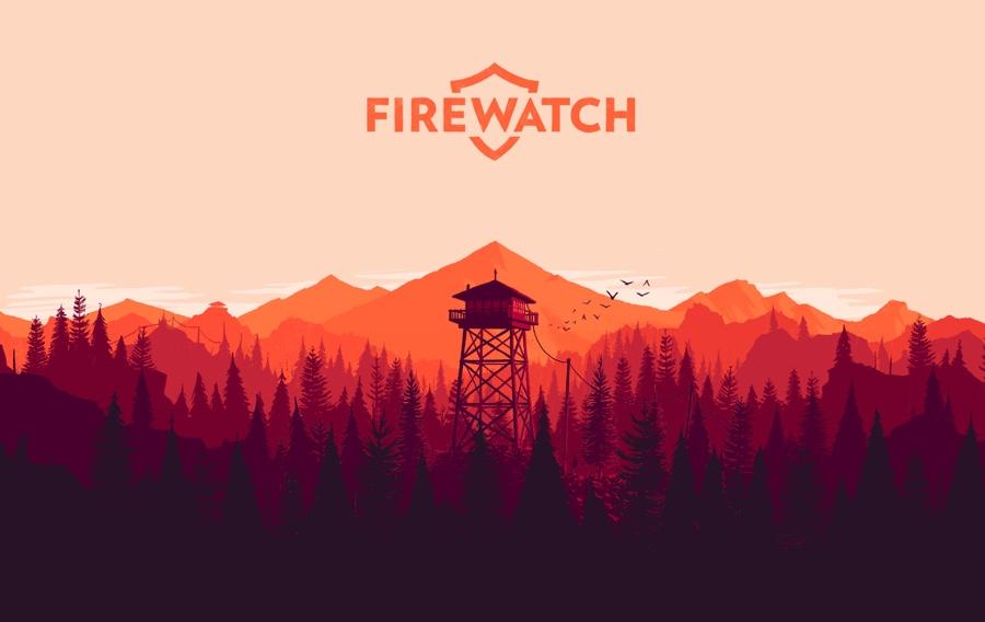 firewatch titolo 900