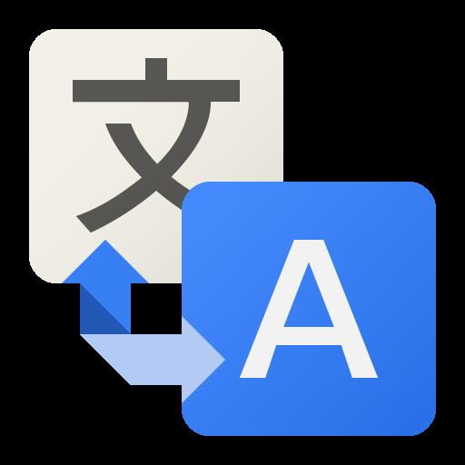 Google Traduttore