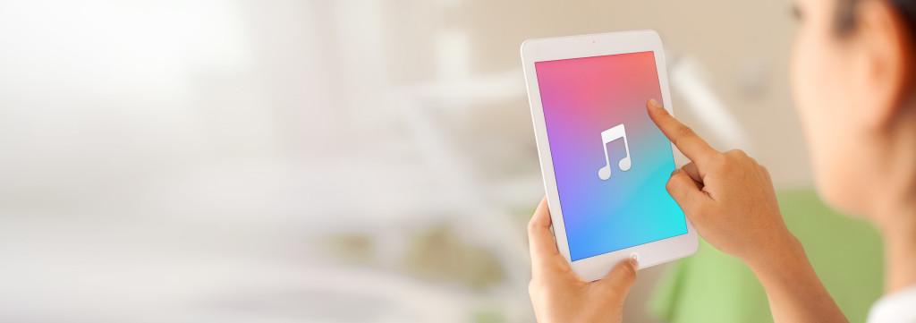 app per scaricare libri gratis per ipad