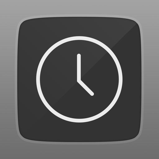 App iOS Pebble Time