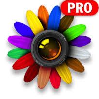 Operazione 5$: sconto su FX Photo Studio Pro, Get Back Up Pro, CollageIt 3 Pro, Watermark Plus