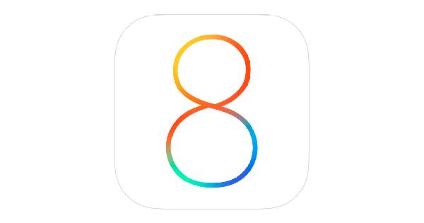 downgrade di iOS 8.3