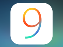 Beta iOS 9, terza pubblica per tutti e quinta con nuovi sfondi per gli sviluppatori