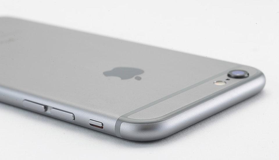 Apple vi spiega perché non c'è niente di simile all'iPhone