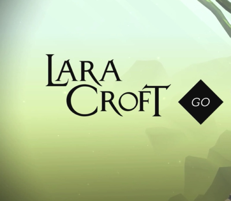 lara croft go 1 icon 900