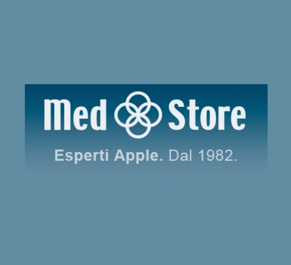 med store icon 959 ok