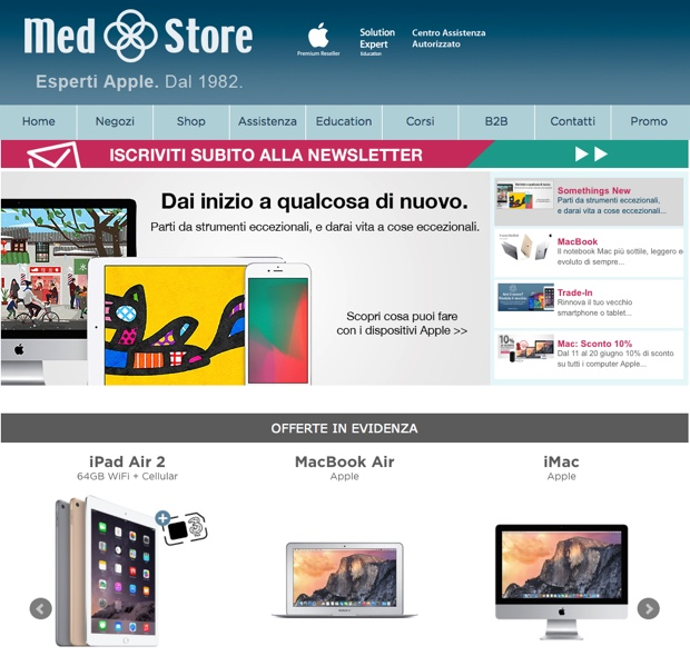 med store sito 620