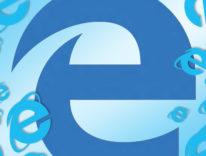 """Windows 10 preview: """"Fermo lì! Non passare a Chrome"""""""