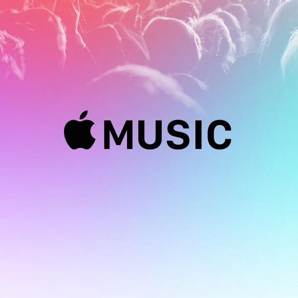 come disattivare il rinnovo automatico apple music