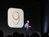 iOS 9: con le nuove API sulla ricerche Apple si allontana ancora da Google