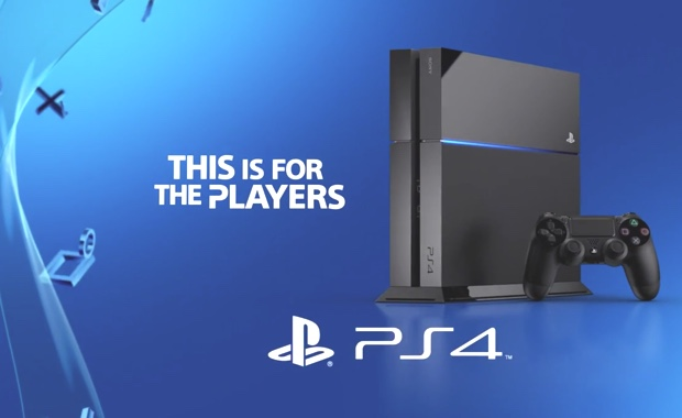 playstation 4 1tb ultimate player 620
