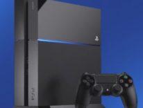 Le vendite Playstation 4 toccano quota 35 milioni