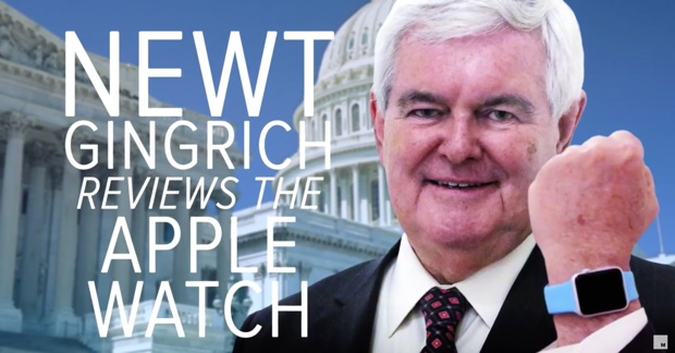 politico usa apple watch 620