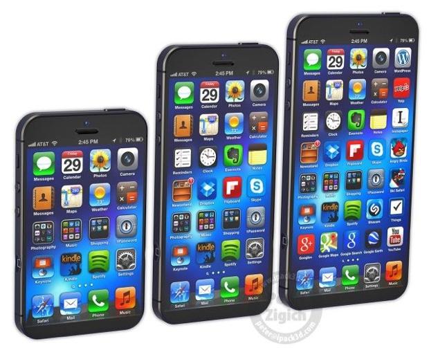 pulsante home virtuale iphone concept 620