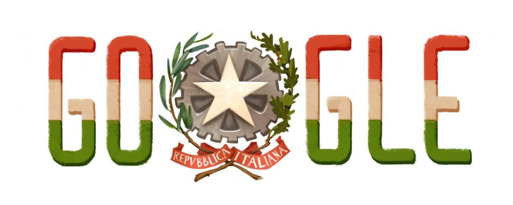 republic-day-italy-2015-5148358477873152-hp2x