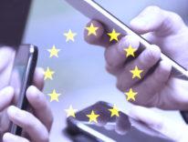 Roaming in Europa: definite le tariffe massime dal 17 Giugno