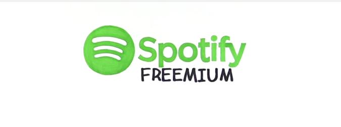 Spotify: un nuovo abbonato ogni 3 secondi, 75 milioni di utenti