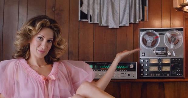 storia del suono video apple music 620