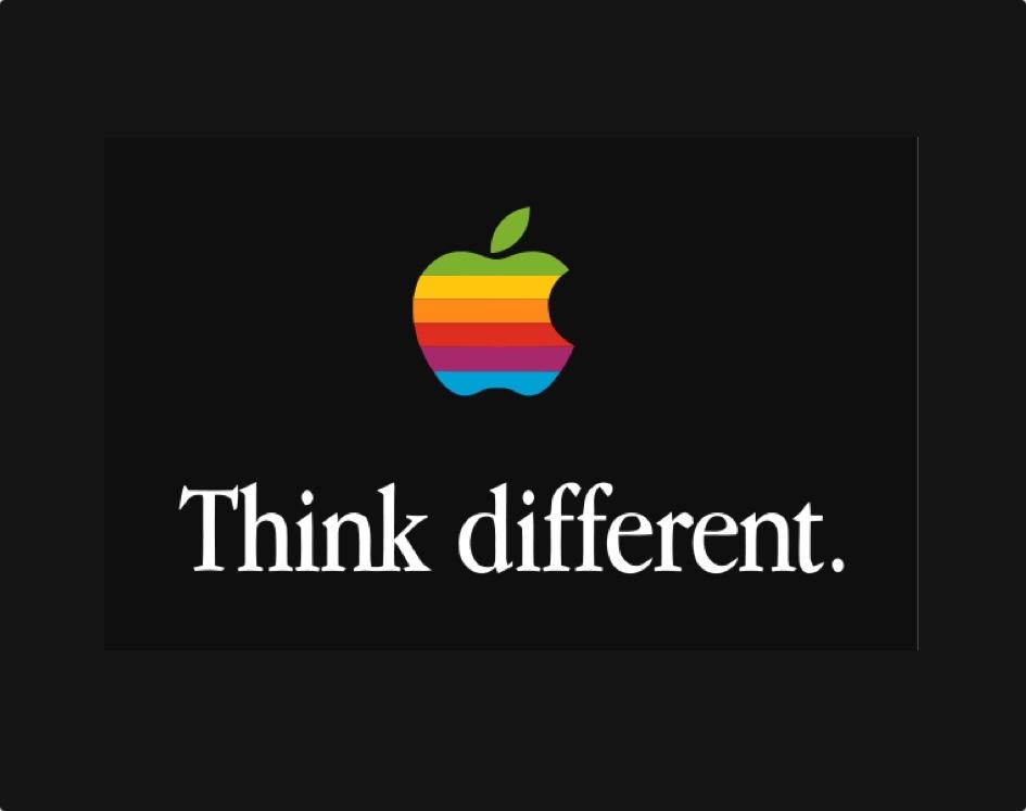 think different logo ok 800