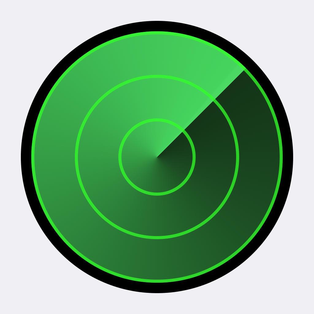 trova il mio iphone icon1024x1024