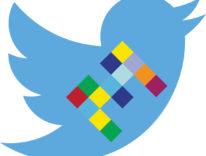 Macitynet supera i 100mila followers su Twitter