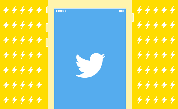Project Lightning