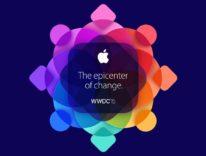 WWDC15: tutti gli annunci possibili da iOS 9 e OS X 10.11 allo streaming musicale