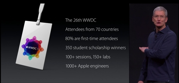 wwdc15 video cook 620