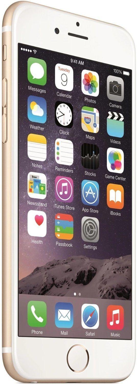offerta 3 iphone 6