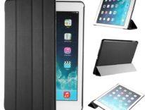 Recensione della custodia iPad Air 2, tutto quel che vi serve ad un prezzo eccellente