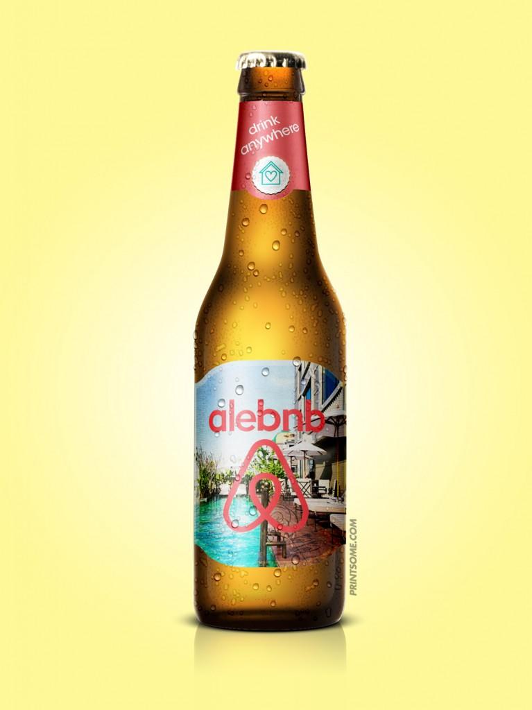 birra di airbnb