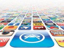 Cambia la ricerca App Store, da oggi più intelligente
