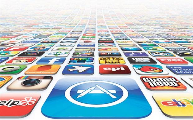 app store 70 miliardi
