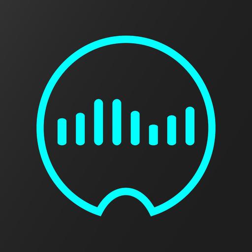 AudioMuxico