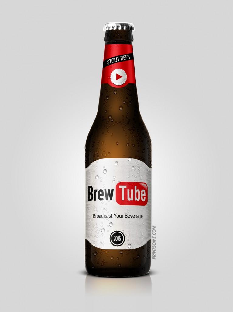 birra di youtube