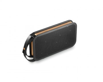 BeoPlay A2 Bang & Olufsen 4