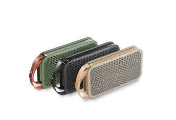BeoPlay A2 Bang & Olufsen 5