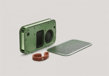 BeoPlay A2 Bang & Olufsen 6