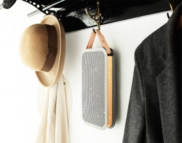 BeoPlay A2 Bang & Olufsen 7