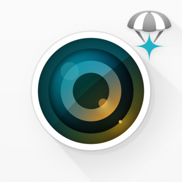 Camera Plus- For The Best Macro Photos & Remote Photography