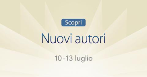 Discover_New_Authors-1200x628-ITA