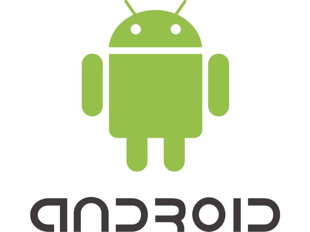 Imparare A Sviluppare App Android Per Le Aziende 232 Gratis